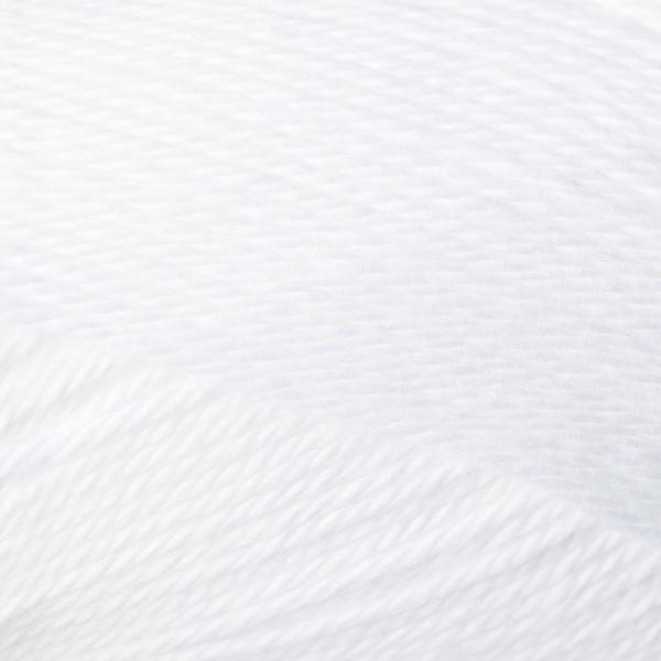 Baby Smiles Cotton   - 8.20 lei